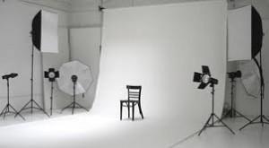 Los cursos con directores de casting
