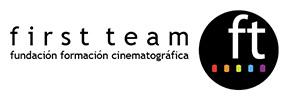 logoFirstTeam