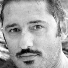 El director de casting Juan León