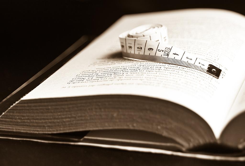 Libros a medida del actor: una bibliografía recomendada