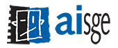 logo_aisge