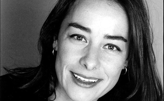 Rosa Estévez, directora de casting