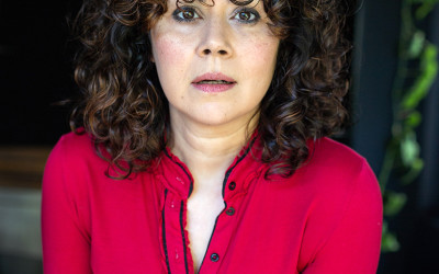 Aina Requena-86