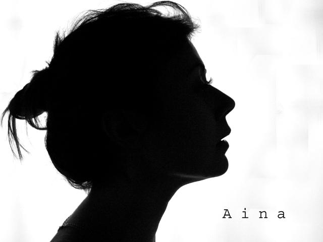 Aina Requena